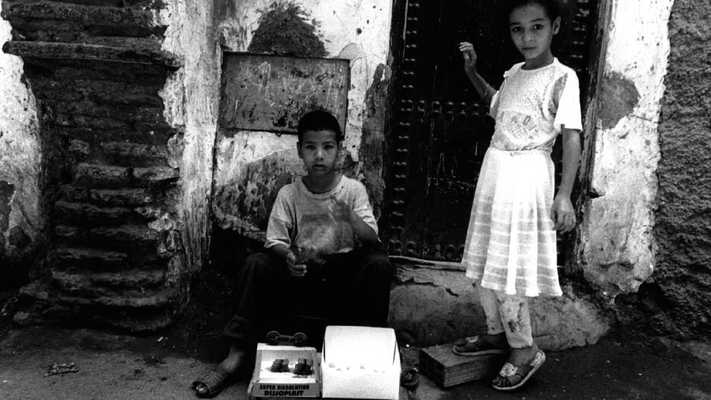 Kindheit_in_Marrakesch.2.jpg