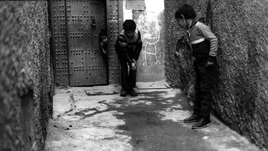 Kindheit_in_Marrakesch.3.jpg