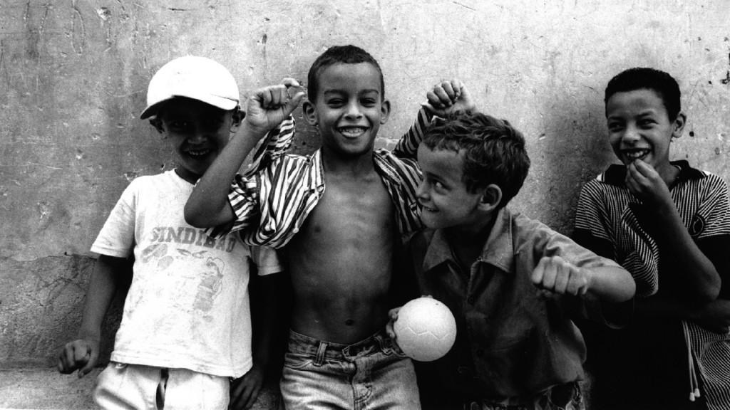Kindheit_in_Marrakesch.4.jpg