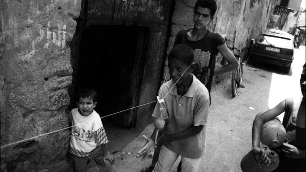 Kindheit_in_Marrakesch.5.jpg