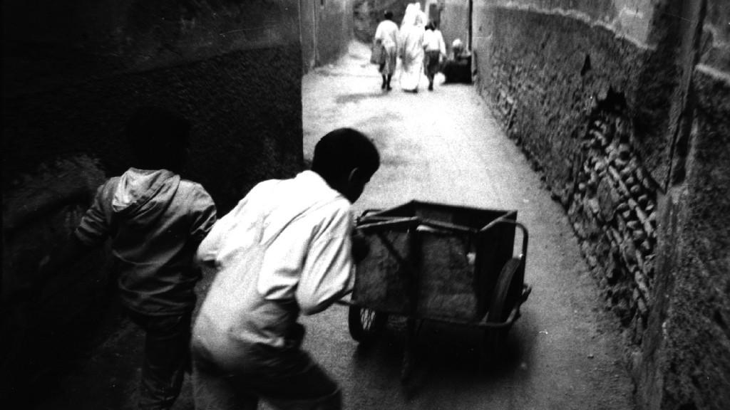 Kindheit_in_Marrakesch.6.jpg