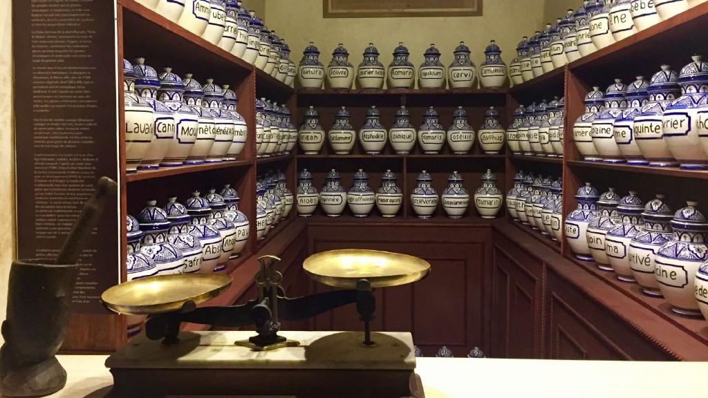 Parfum-Museum7.jpg
