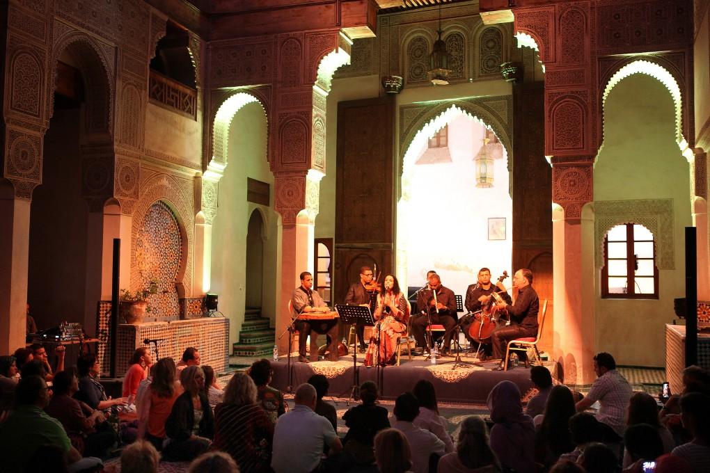 Weltfestival_der_sakralen_Musik_Fes.23.jpg