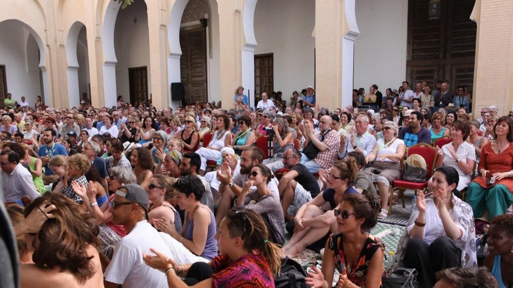 Weltfestival_der_sakralen_Musik_Fes.03.jpg