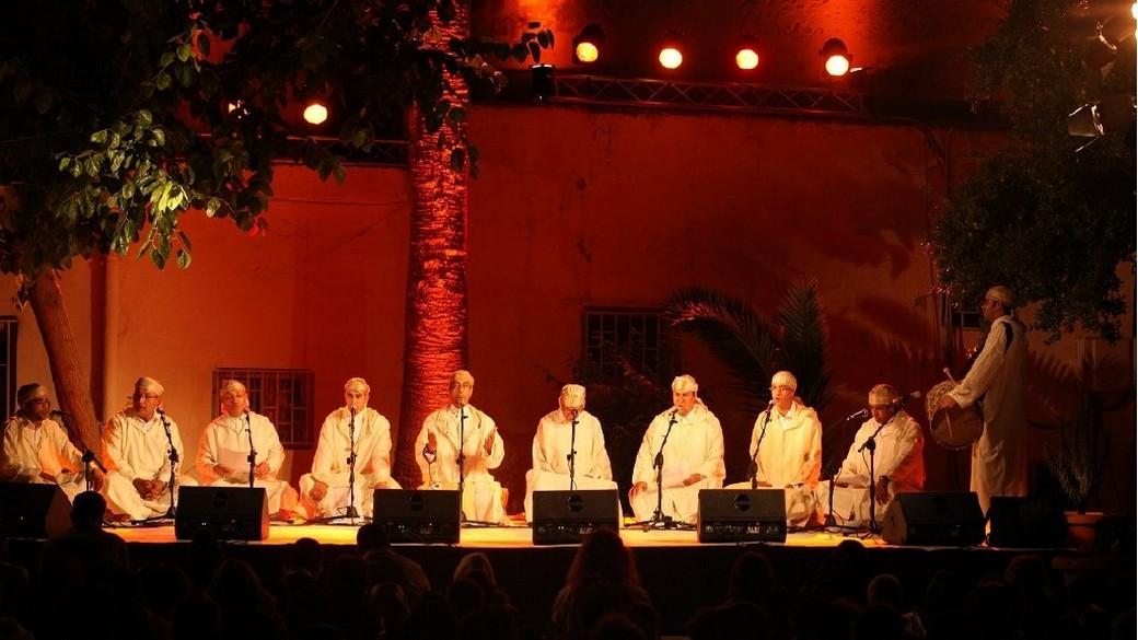 Weltfestival_der_sakralen_Musik_Fes.06.jpg