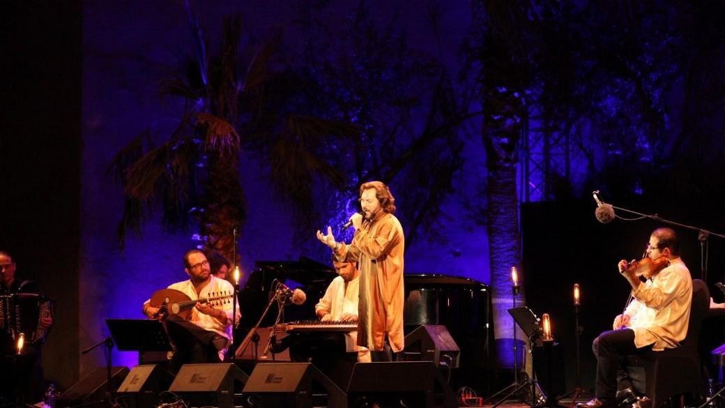 Weltfestival_der_sakralen_Musik_Fes.07.jpg