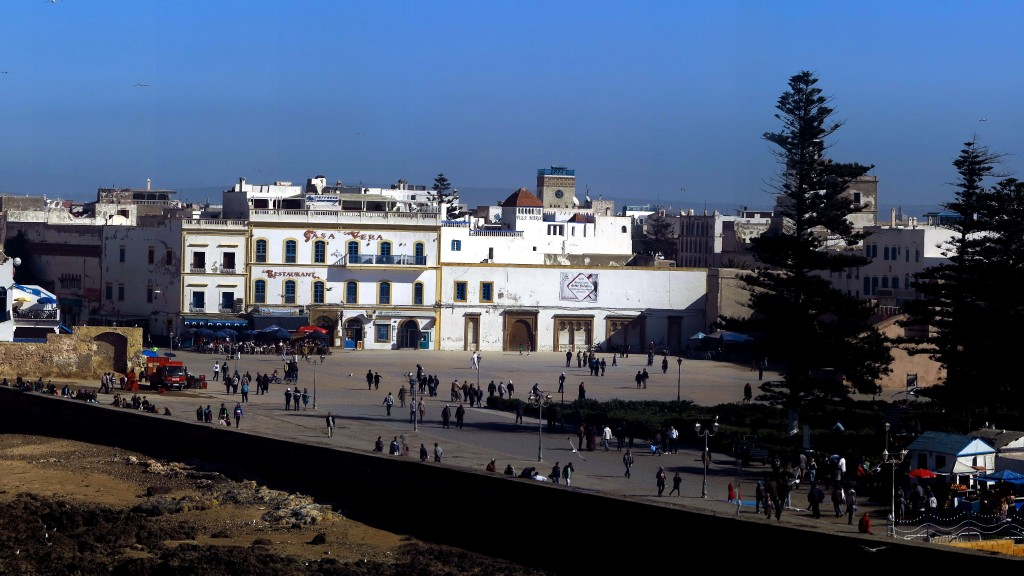 Essaouira.2013.03.jpg