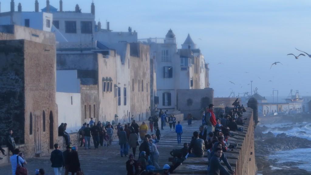 Essaouira.2013.07.JPG