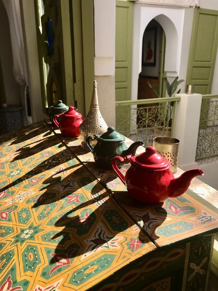 Schatten_von_Marrakesch.75.jpg