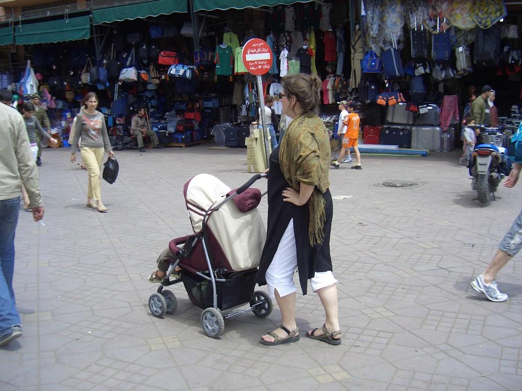 Marrakech_Muriel.Brunswig.01.jpg