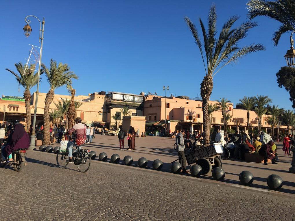 Marrakech_Muriel.Brunswig.04.jpg