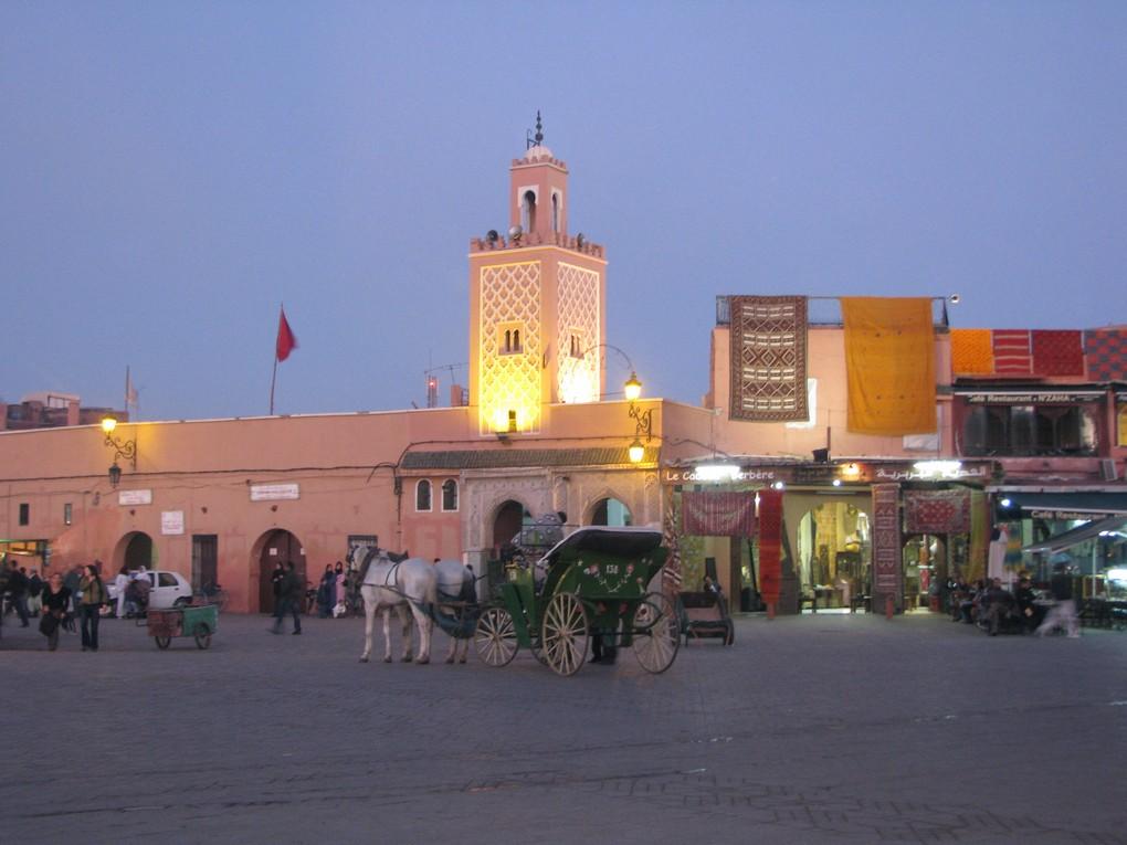 Marrakech_Muriel.Brunswig.05.jpg