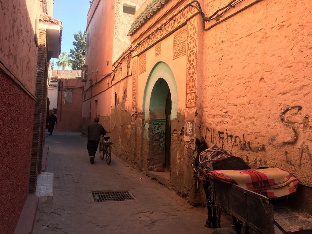 Marrakech_Muriel.Brunswig.06.jpg
