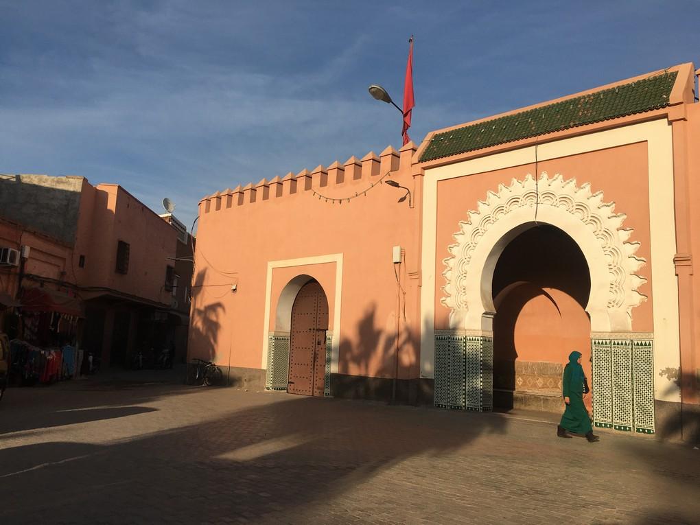 Marrakech_Muriel.Brunswig.07.jpg