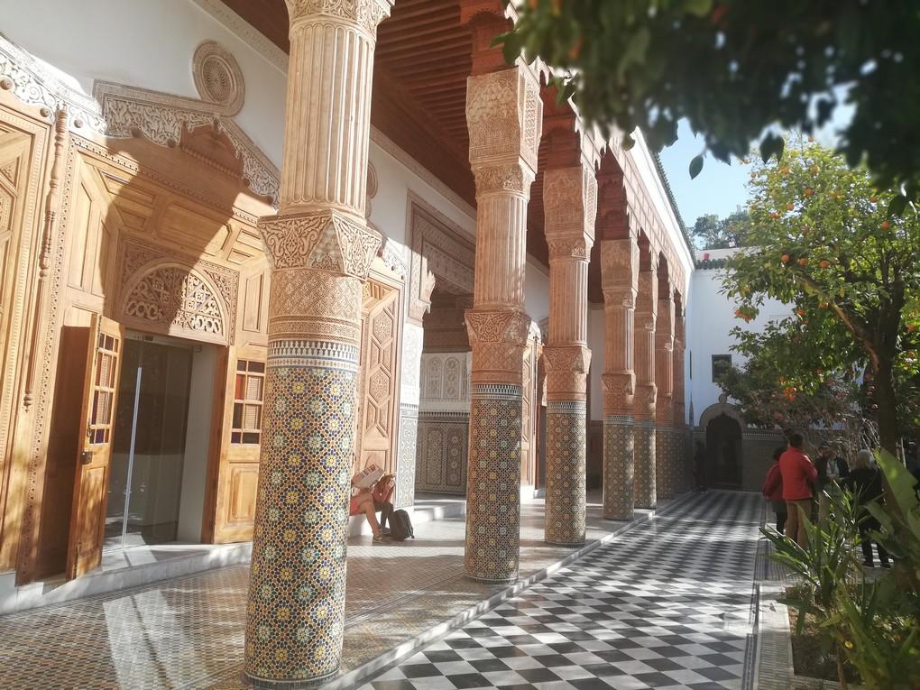 Marrakech_Muriel.Brunswig.08.jpg