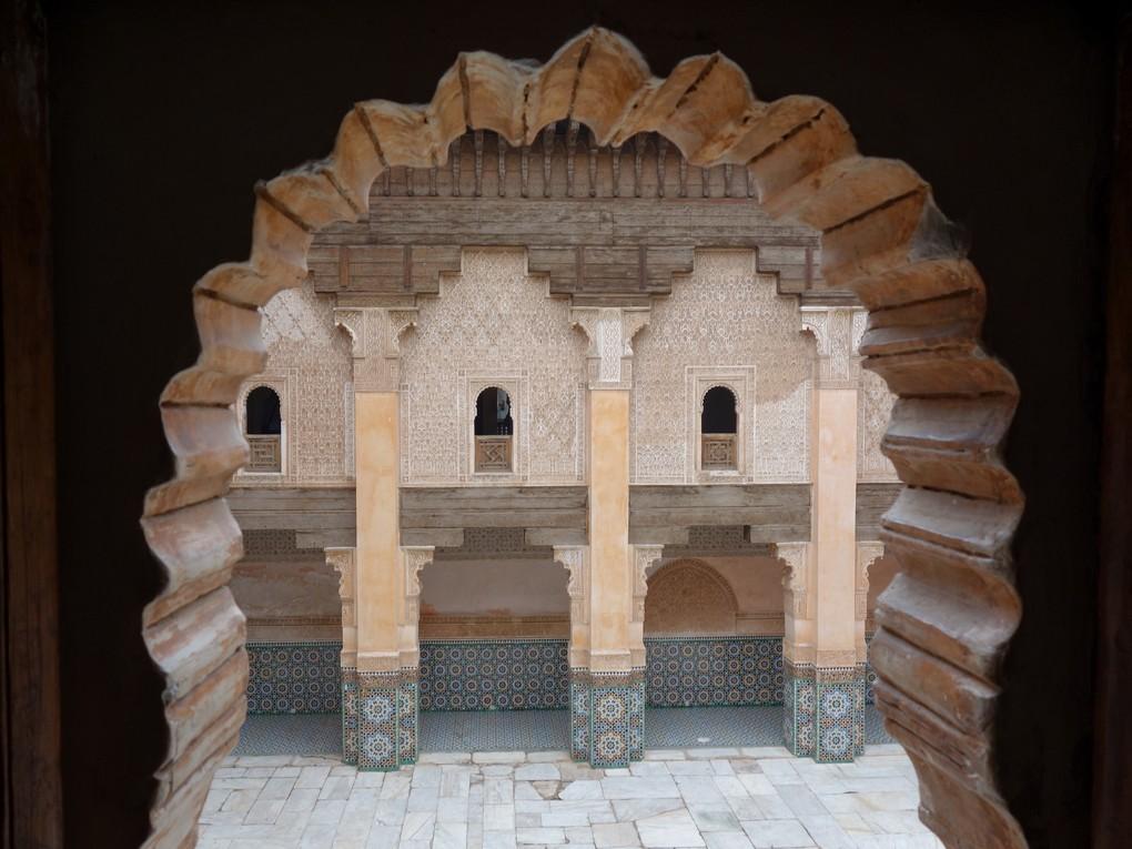 Marrakech_Muriel.Brunswig.09.jpg