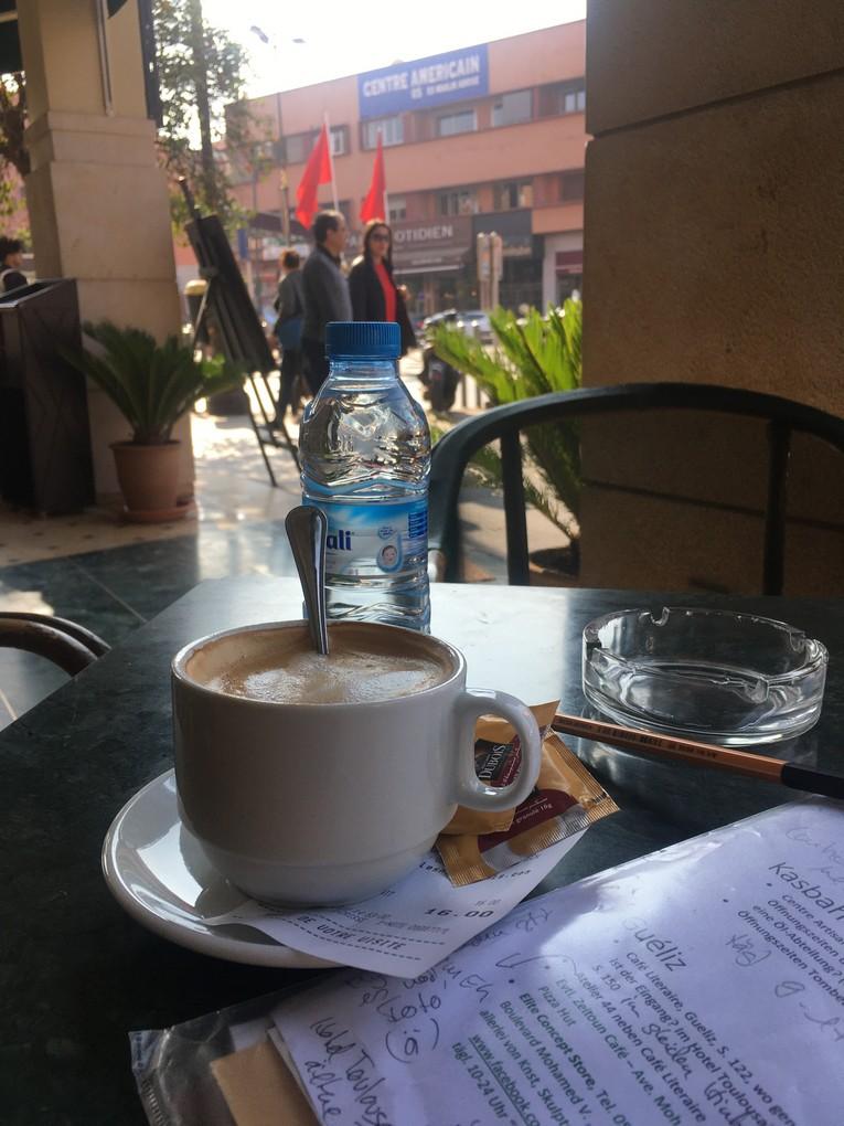 Marrakech_Muriel.Brunswig.10.jpg