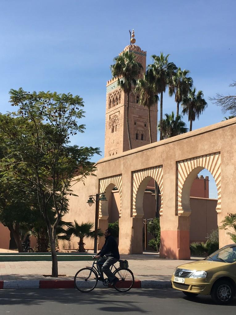Marrakech_Muriel.Brunswig.11.jpg