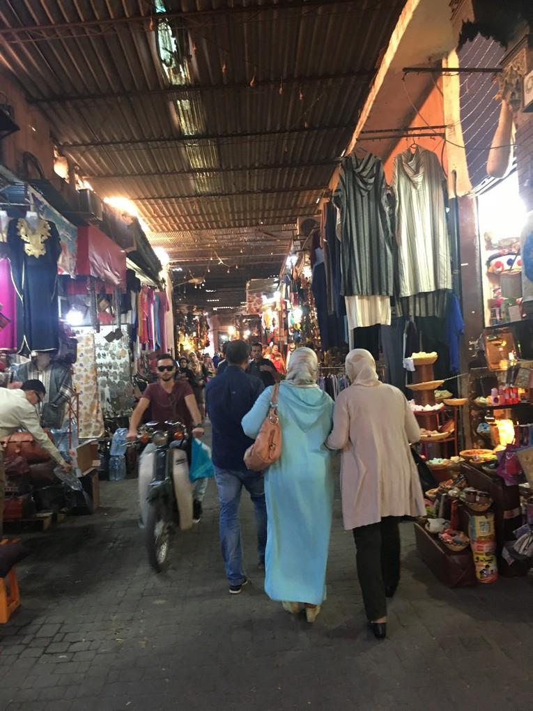 Marrakech_Muriel.Brunswig.12.jpg