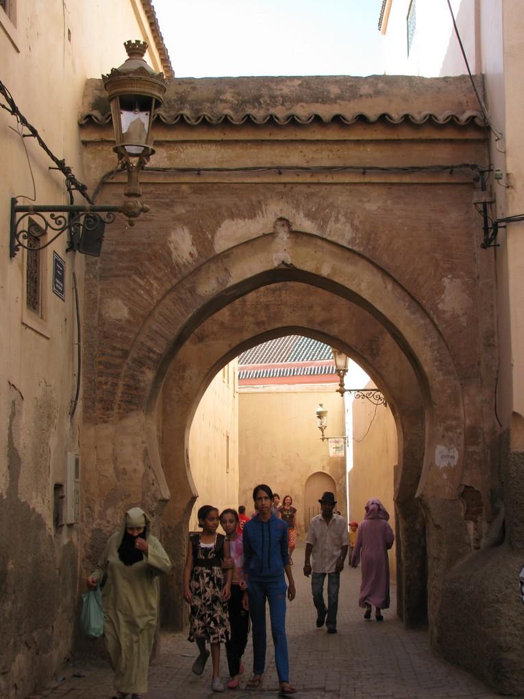 Marrakech_Muriel.Brunswig.13.jpg