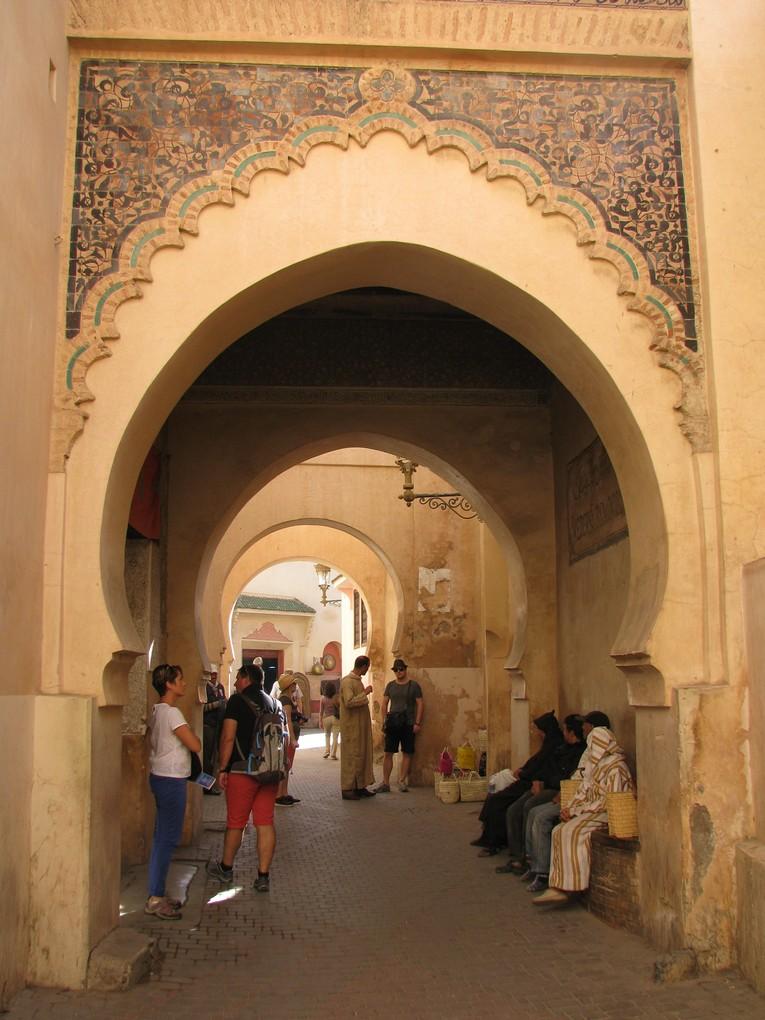Marrakech_Muriel.Brunswig.14.jpg