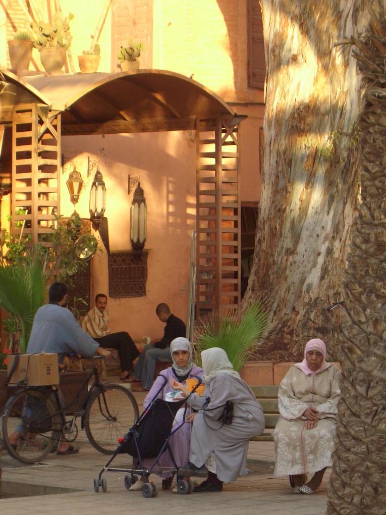 Marrakech_Muriel.Brunswig.15.jpg