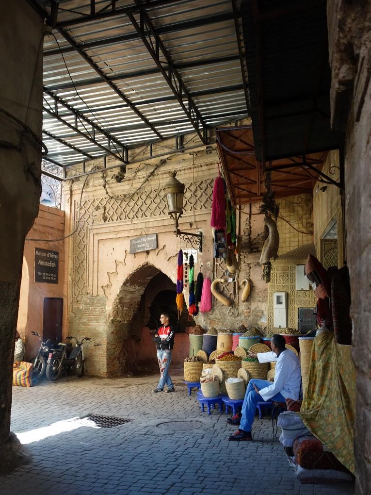 Marrakech_Muriel.Brunswig.16.jpg