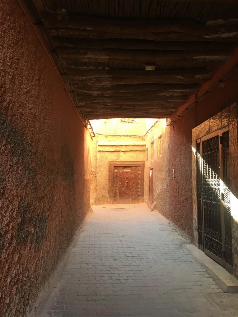 Marrakech_Muriel.Brunswig.19.jpg