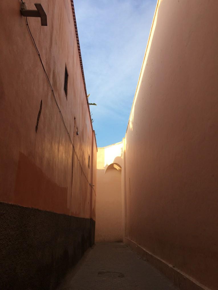 Marrakech_Muriel.Brunswig.20.jpg
