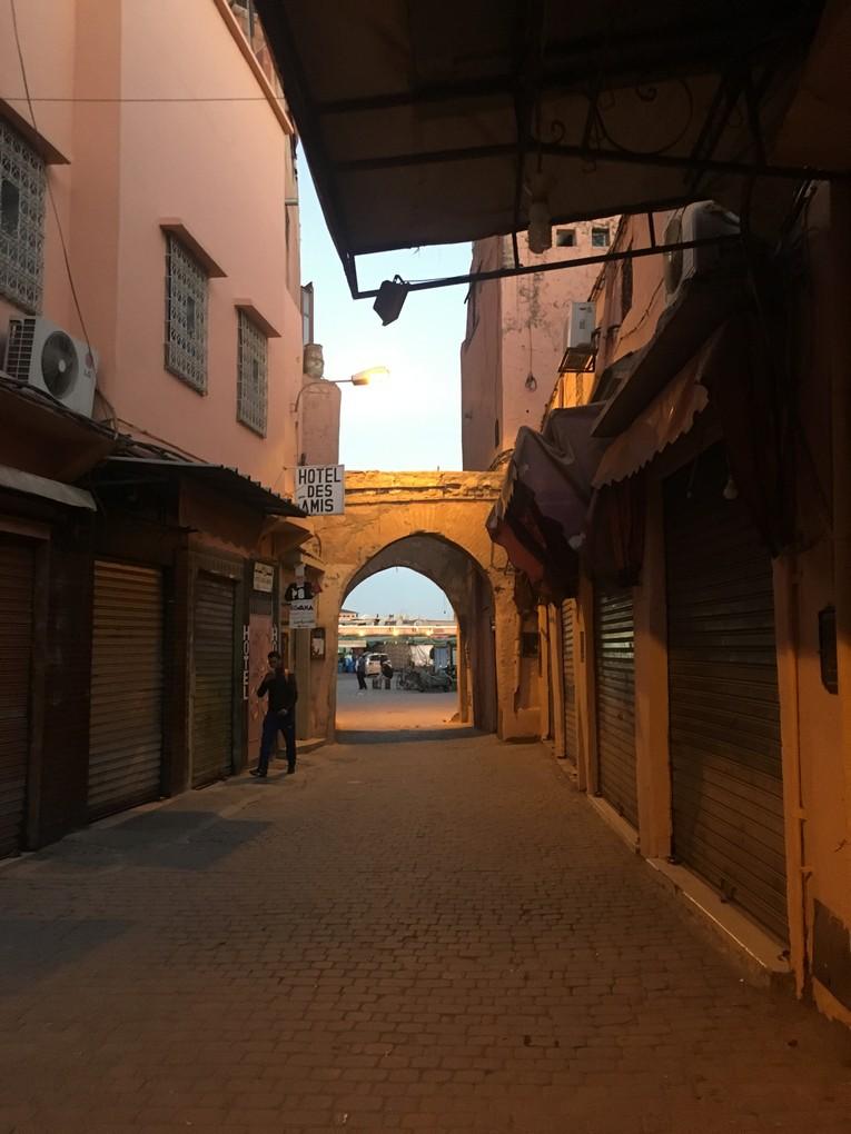 Marrakech_Muriel.Brunswig.21.jpg