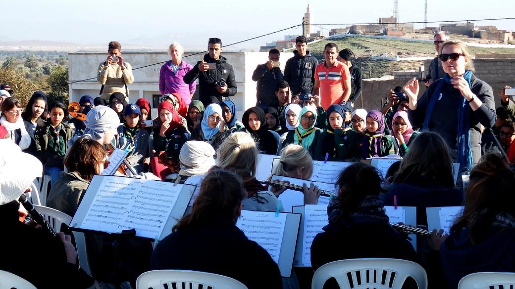 Musikalischer_Kulturaustausch_in_Sidi_Rbat.02.jpg
