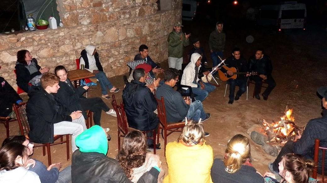 Musikalischer_Kulturaustausch_in_Sidi_Rbat.08.jpg